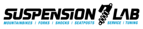 SUSPENSION LAB | MTB, Federgabelservice, Dämpferservice, Tuning